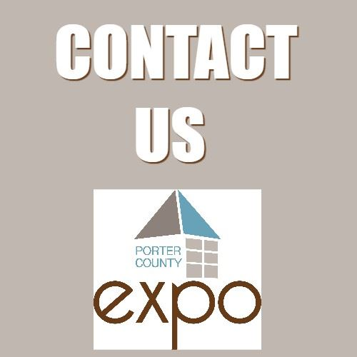 CLICK HERE for information for contacting the Porter County Expo