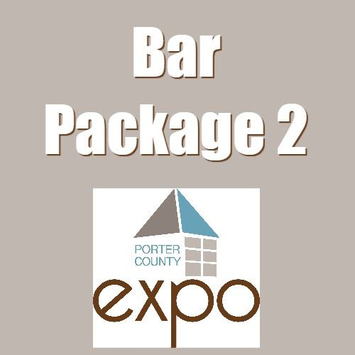Bar Package 2 Icon