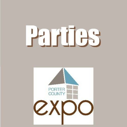 CLICK HERE To Start Planning Your Business or Corporate Party or Celebration NOW.
