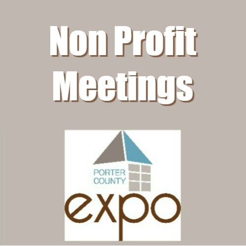 CLICK HERE to start planning your Non Profit Meeting