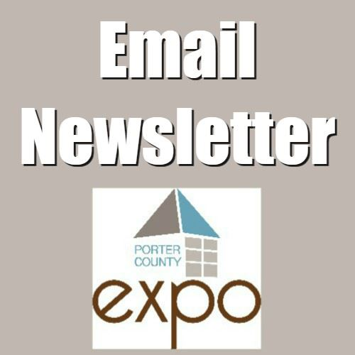 CLICK HERE To Sign Up For The Expo Email Newsletter