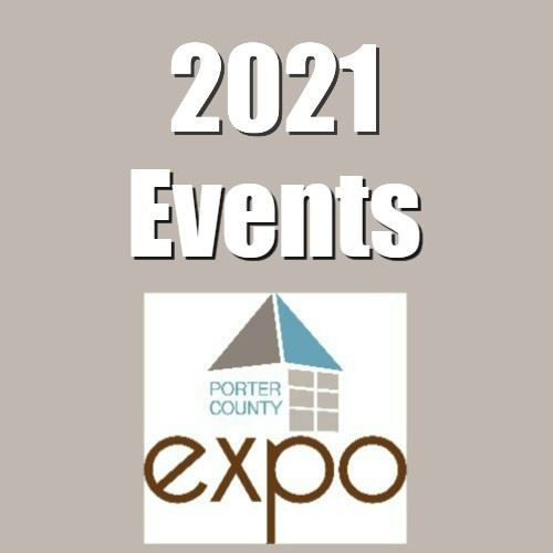 Click Here For 2021 Upcoming Events